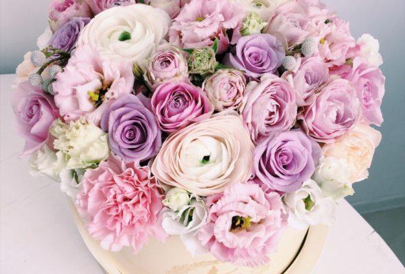 1000-La_Romantic-3011393c6aa8e15720d75c9a37d4954b-590x400[1]