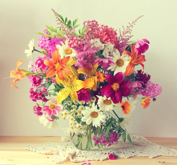depositphotos_79646244-stock-photo-bouquet-from-cultivated-flowers-in[1]
