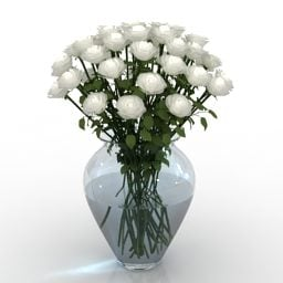 Flowers-rose[1]