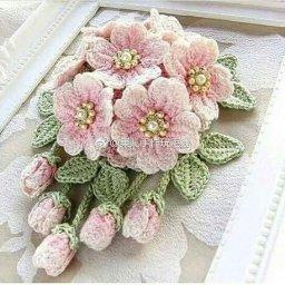 krasivye-cvety-kryuchkom-images-normal[1]